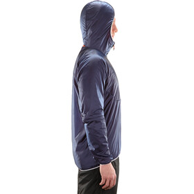 Haglöfs Proteus Jacket Men Tarn Blue